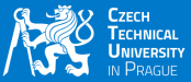 czech-technical-university