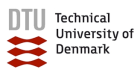 technical-university-denmark
